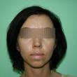 Оксана, 34 года.
