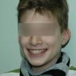 Алексей, 12 лет