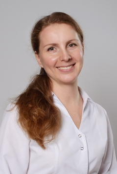 Cтоматолог-терапевт