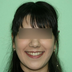 Елена, 17 лет