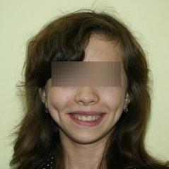 Юлия, 12 лет