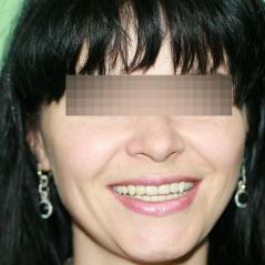 Алена, 30 лет