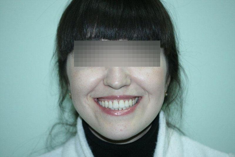 Лилиана, 24 года