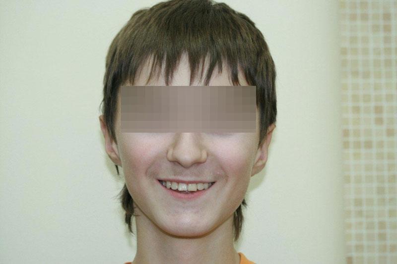 Константин, 12 лет