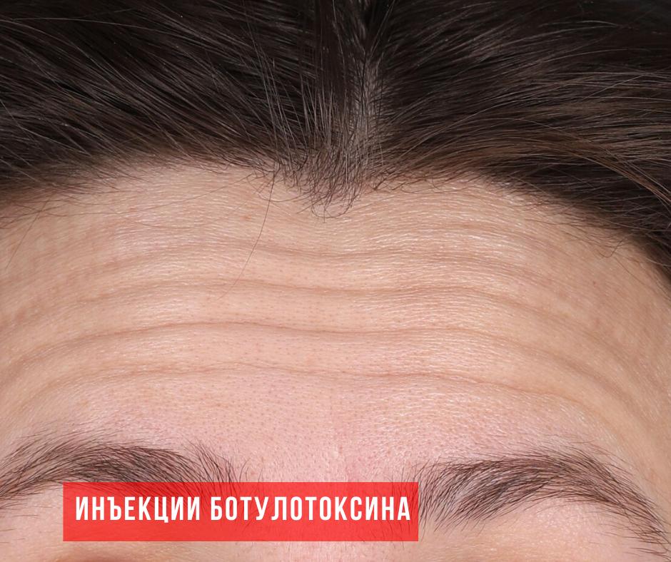 Валентина, 40 лет