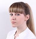 Бежевец Марина Николаевна